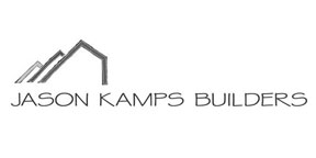 Jason Kamps Builders